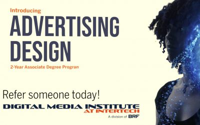 Digital Media Institute introduces associate degree in advertising design