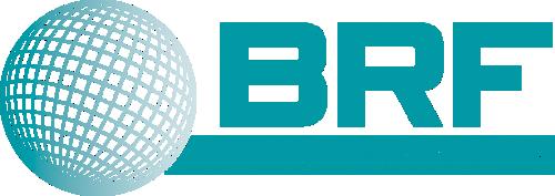BRF statement June 10, 2020
